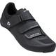 PEARL iZUMi Select Road V5 Shoes Men black/black